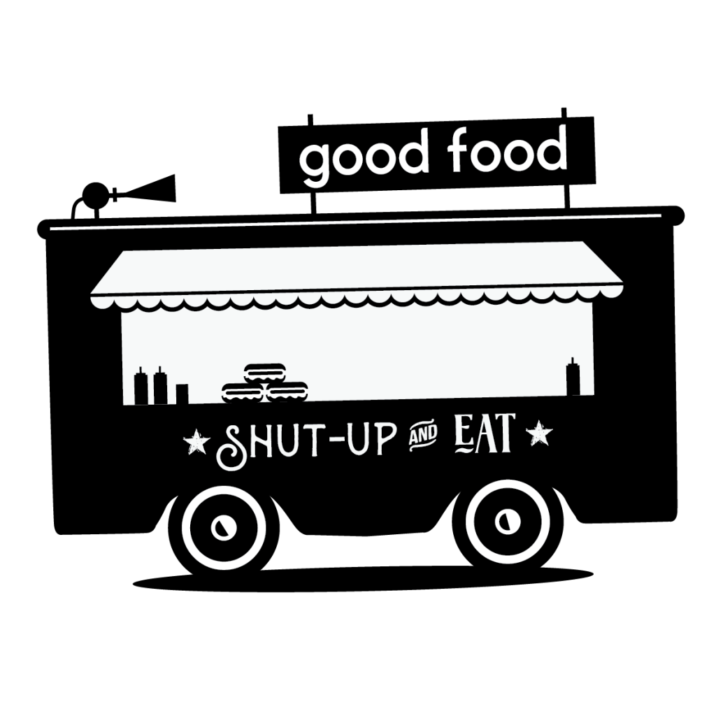 Foodtrailer-huren-Shut-up-and-eat