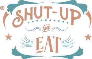 Shut-ip-and-Eat-©